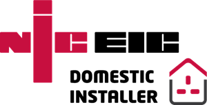 Electrician in eltham